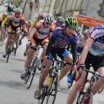 locmine-22-04-2012-056