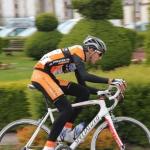 locmine-22-04-2012-083
