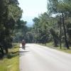 vacances-manosque-06
