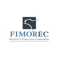 Cabinet FIMOREC