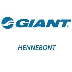 GIANT-Hennebont