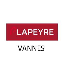 Lapeyre-VANNES