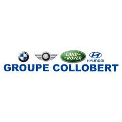 Groupe COLLOBERT