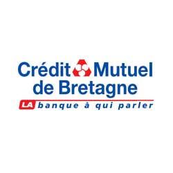 Banque - Assurance CMB