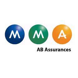 Assurances MMA