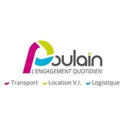 Société Transport POULAIN