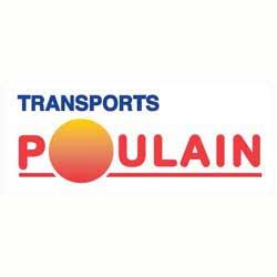 Société POULAIN