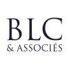 BLC & Associés
