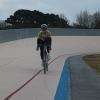 piste-cadets-26-02-2013-10