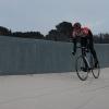piste-cadets-26-02-2013-14