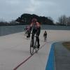 piste-cadets-26-02-2013-24