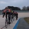 piste-cadets-26-02-2013-35
