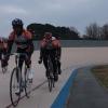 piste-cadets-26-02-2013-37