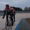 piste-cadets-26-02-2013-38