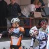 plumelec-2015-juniors-03.JPG