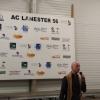 presentation-ACLanester56-003