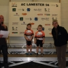 presentation-ACLanester56-006