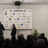 presentation-ACLANESTER-006