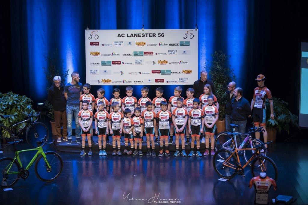 Ecole de Cyclisme2