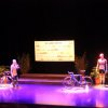 presentation-2020-ACL56-006