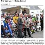 of-branderion-22-05-2012
