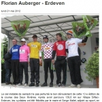 ouest-france-erdeven-21-05-2012