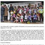 ouest-france-lanester-21-05-2012