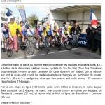 riantec-of-21-05-2012