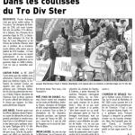 sport-mardi-22-05-2012-telegramme