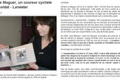 Presse-Actualités 2012