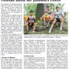 Le Telegramme - 02-07-2014