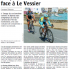 Le Telegramme - 25-06-2014