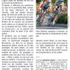 Le Telegramme - 27-06-2014