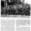 Ouest-France - 01-07-2014