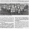 Ouest-France - 25-02-2014