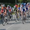 Kevin LE GAL sur St Vincent/Oust-Redon (Cadets)