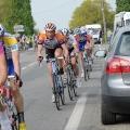 Ludovic POILVET