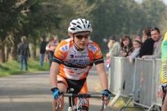 Riec-sur-Belon Cadets 25-0-2012