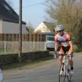 acl-riec-25-03-2012-15