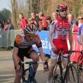 acl-riec-25-03-2012-72