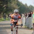 acl-riec-25-03-2012-73