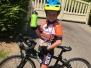 rimaison juin 2017 Ecole de cyclisme