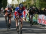 Ronde des Légendes 2013