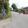 route-du-scorff-1-146