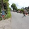 route-du-scorff-1-147