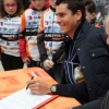 signature-Warren-Barguil-2016-ACL-32