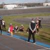 stage-piste-mars14-03