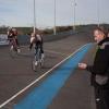 stage-piste-mars14-05