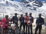 Stage Pyrénées #4