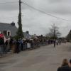 St-Anne-19-mars-2017-169